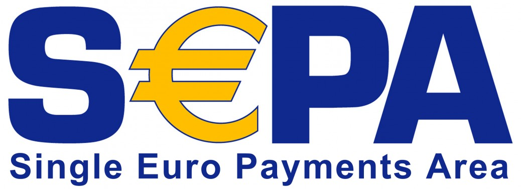 Plazos para el cambio SEPA