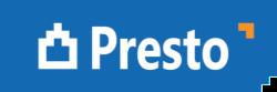 Webinar – Las mejoras de Presto 2017, camino a la integración