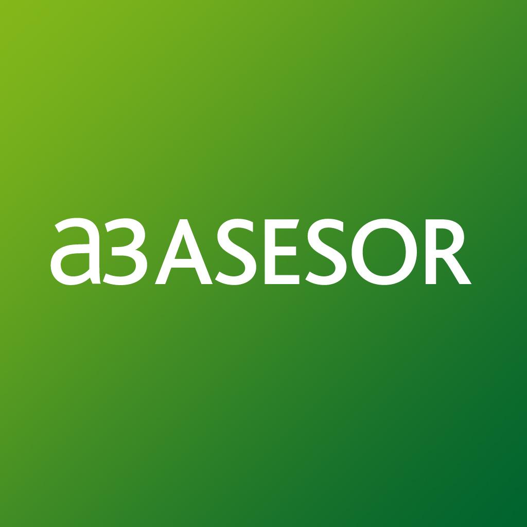 3ASESOR | soc – Nueva versión disponible