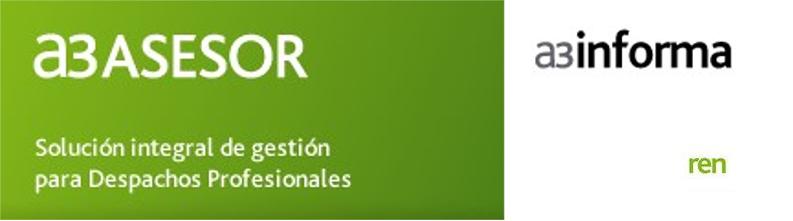 a3ASESOR | ren 2016 – Disponible la descarga de datos fiscales de la Web de la AEAT