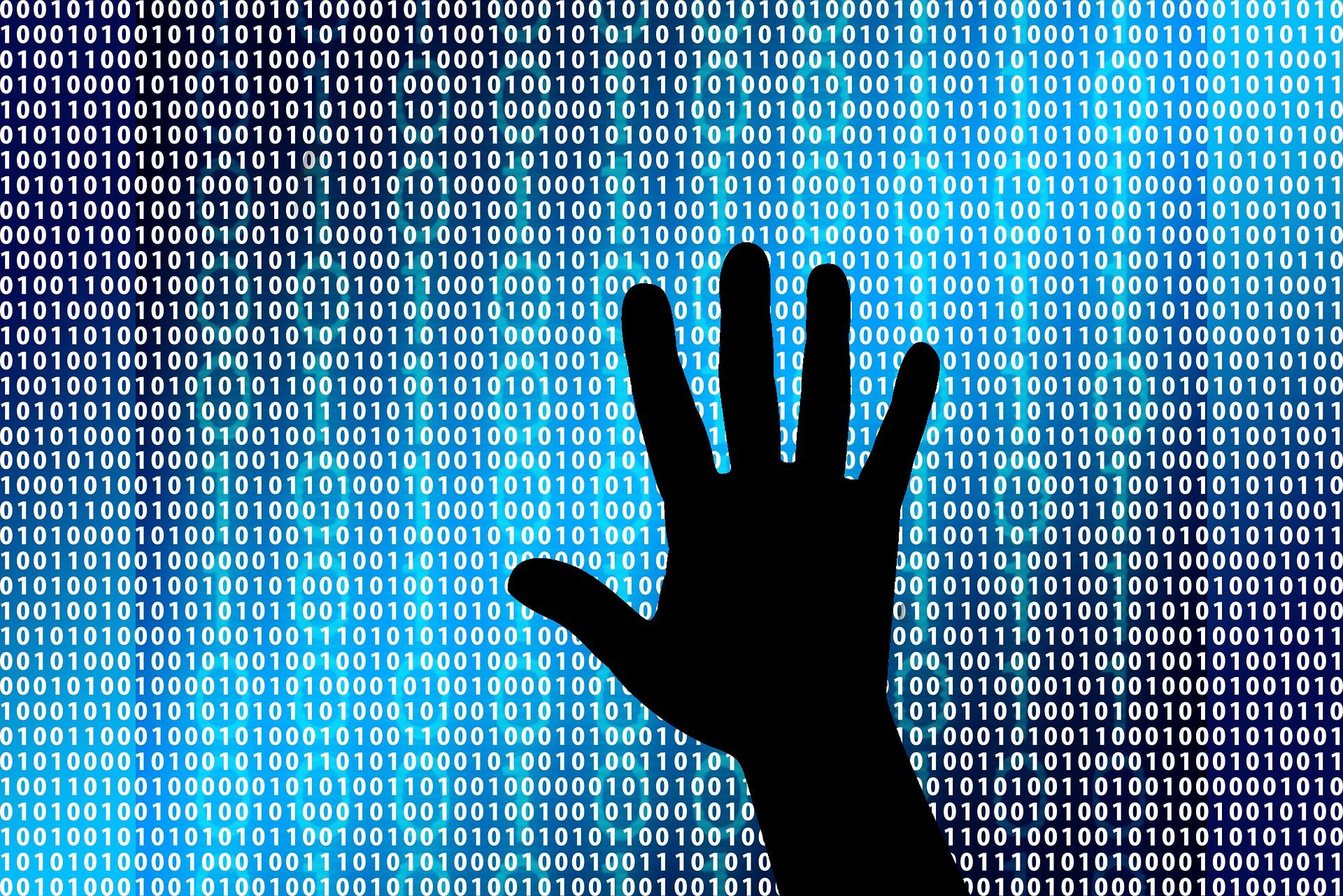 Consejos para evitar el contagio de los equipos informáticos