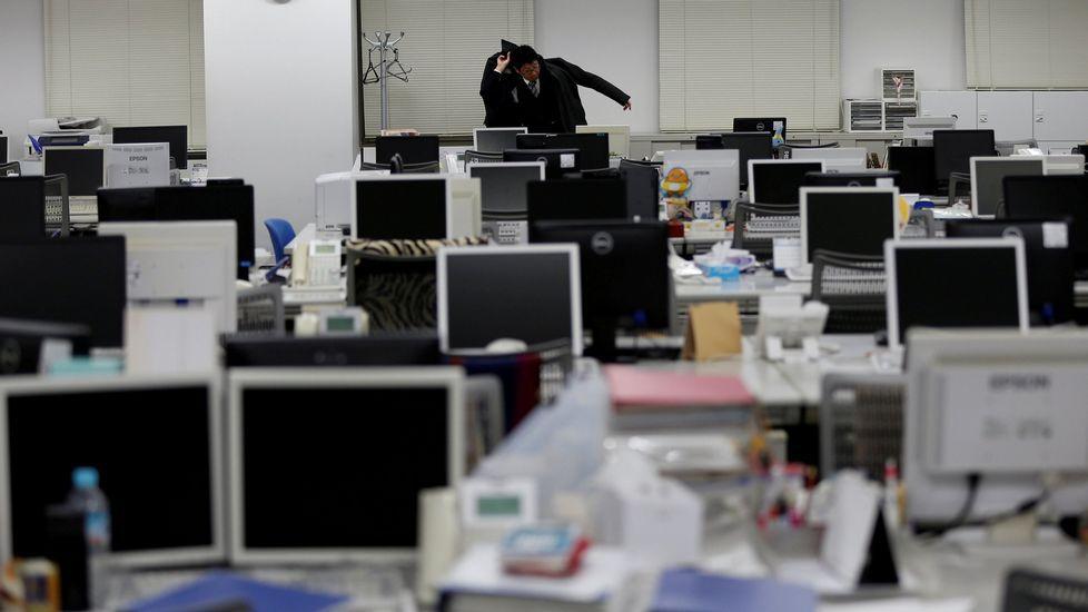El Supremo entierra el registro de control horario y obliga a la Inspección de Trabajo a rectificar