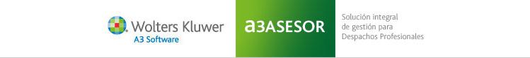 a3 ASESOR Despachos Profesionales
