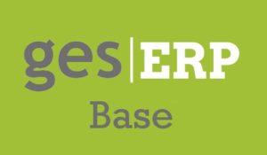 ges ERP Base