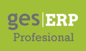 ges ERP Profesional