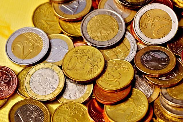 Se retrasan algunos plazos de entrada en vigor del nuevo IVA