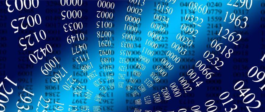 Contraste de facturas suministradas con la aplicación del SII