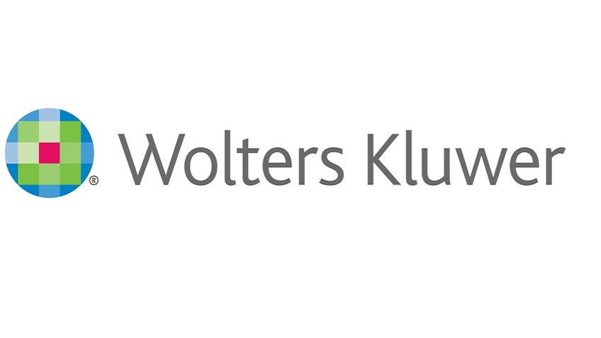 Novedades en Wolters Kluwer