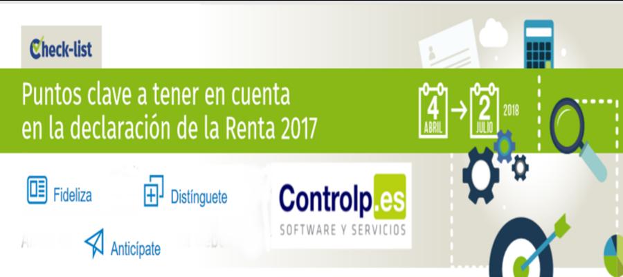 Portalneos - Ley de Procedimiento Administrativo Común