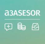 a3ASESOR software asesorias galicia