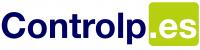 ControlP.es Software y Servicios