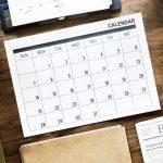 calendario fiscal galicia