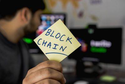 blockchain galicia