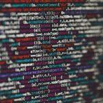 big data y empresa