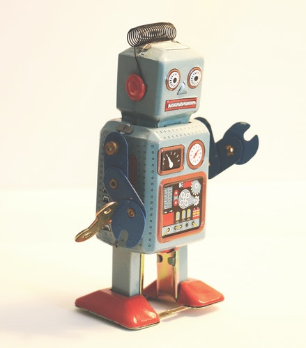 inteligencia artificial galicia