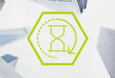 gesERP gestion del tiempo software registro horario