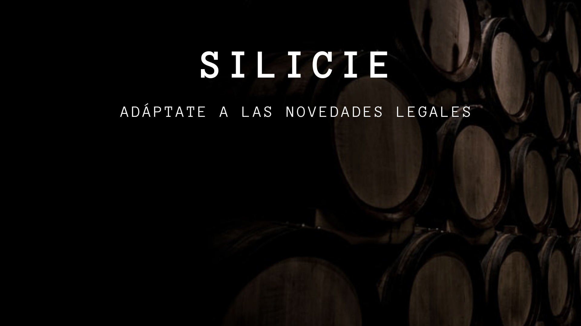 silicie