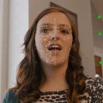 tecnología de expresión facial