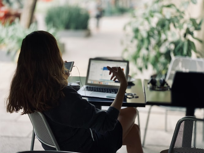 digitalización y aumento de la rentabilidad