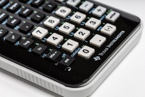 deducciones en la renta 2019