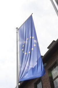 y europa qué