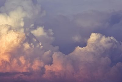 cloud europeo