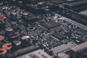 deslocalización tecnológica