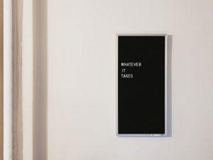 pensamiento creativo en el entorno laboral