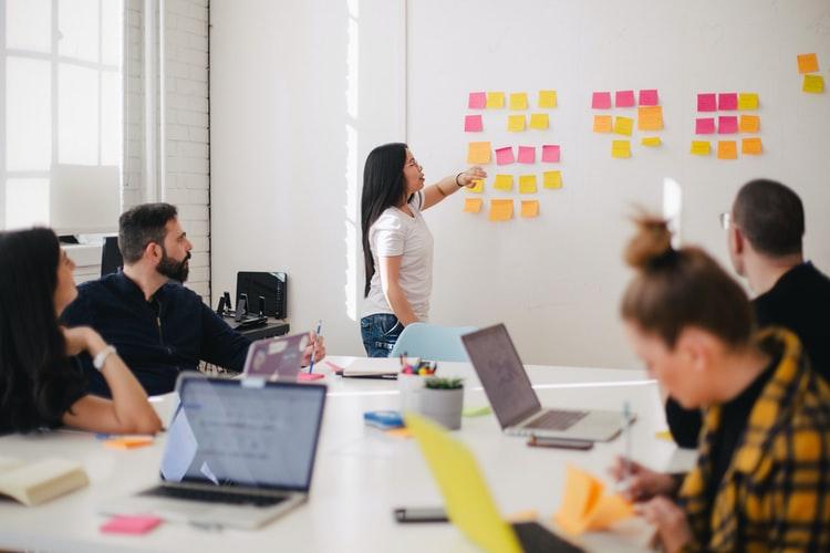 planificacion y estrategia en tu negocio