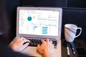 herramienta gratuita para el análisis de mercados