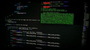 ataque informatico