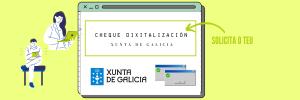 cheque dixitalización 2021